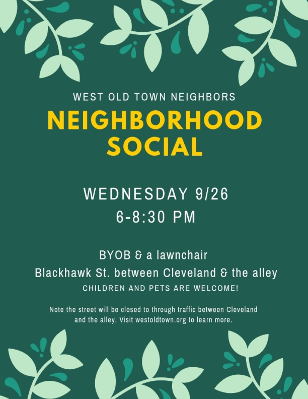 neighborhoodsocial (1) (1)