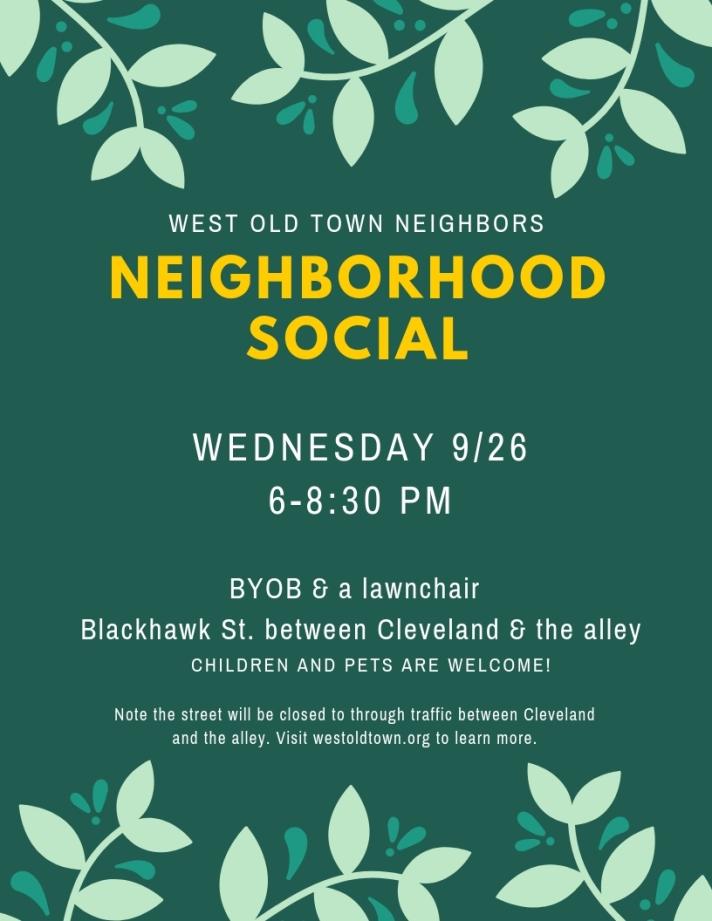 neighborhoodsocial (1) (1)